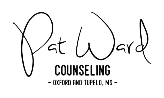 Pat Ward Counseling | Online Courses